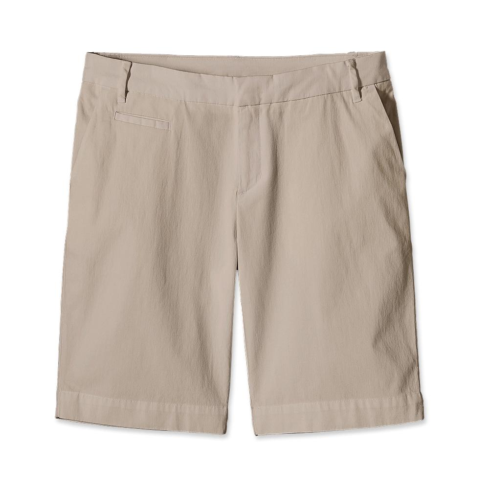 Шорты 57801 W'S STRETCH SHORTS