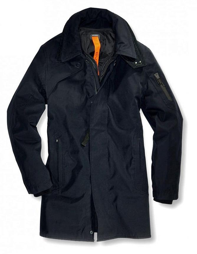 Купить Куртка утепленная муж.Cosmo (S, Navy, , ,), G-LAB