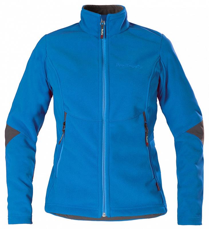 Купить Куртка Defender III Мужская (46, 8100/океан, ,), Red Fox