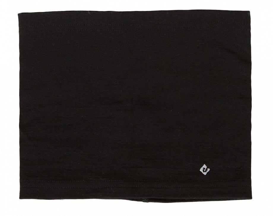 Купить Шарф-бандана Merino (, 1000/черный, , SS17), Red Fox