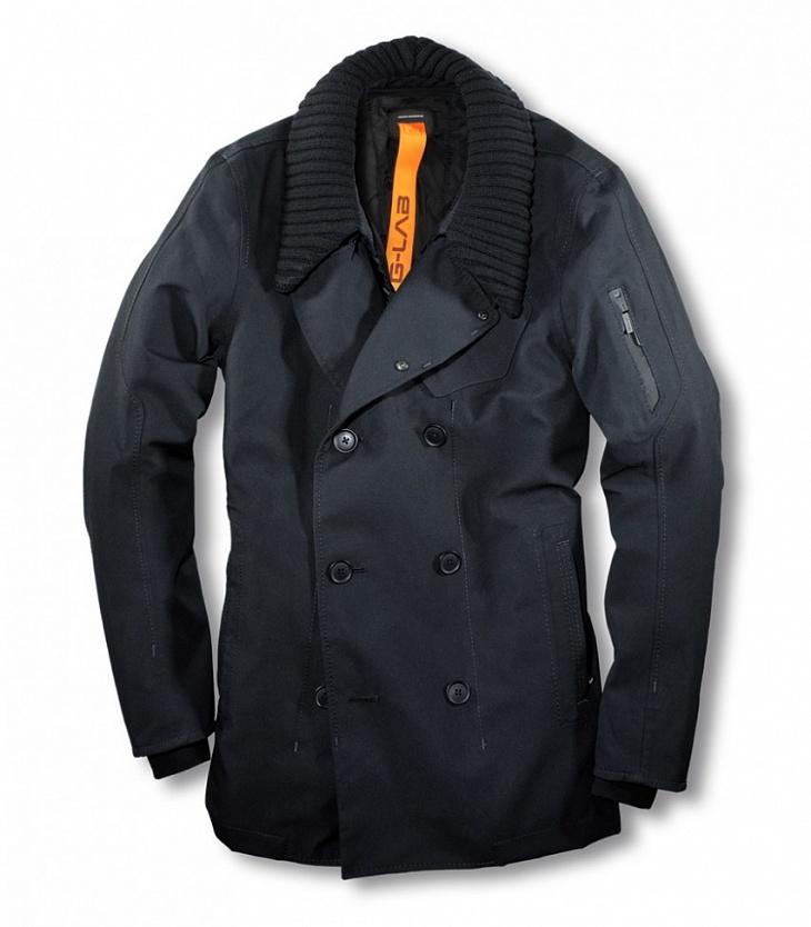 Купить Куртка утепленная муж.Helmsman (XXL, Dark-navy/599, ,), G-LAB