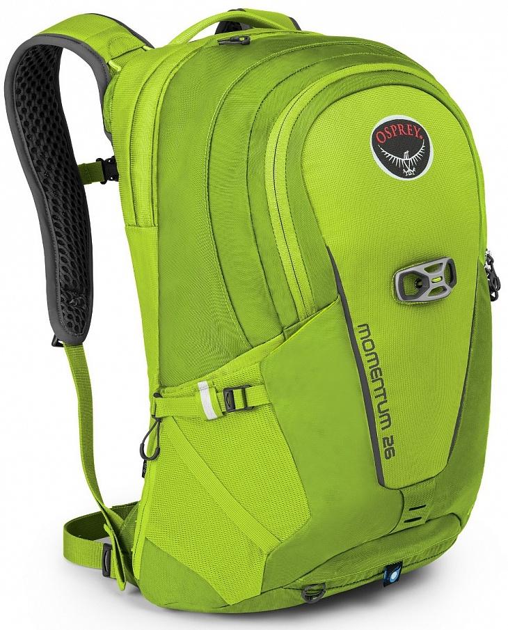 Рюкзак Momentum 26 (, Orchard Green, , ,), Osprey  - купить со скидкой