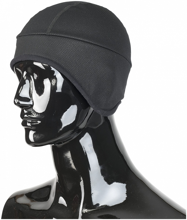 Купить Шапка Howler Peruvian (L-XL, 029 Black, ,), Chaos