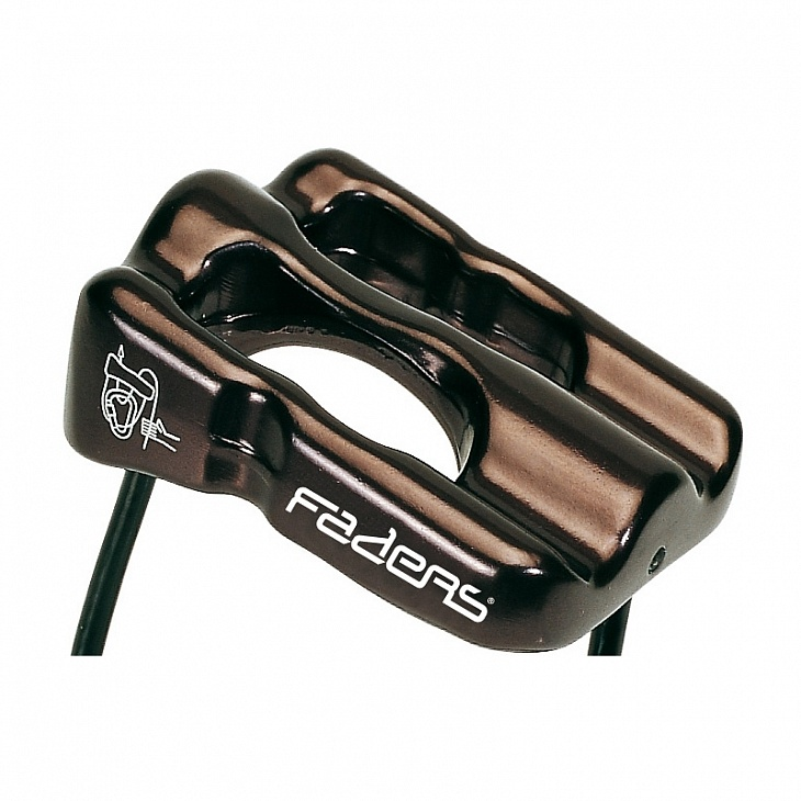 Купить Спусковое устройство #660F Descender Catch (, , ,), Faders