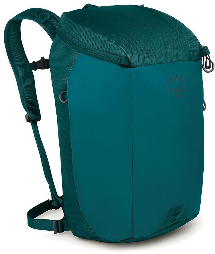 Рюкзак Transporter Zip от Osprey