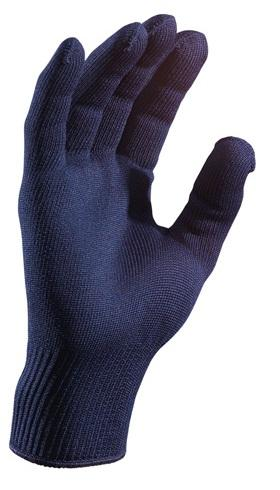 Перчатки 9992 WICK DRY STA-DRI II фото