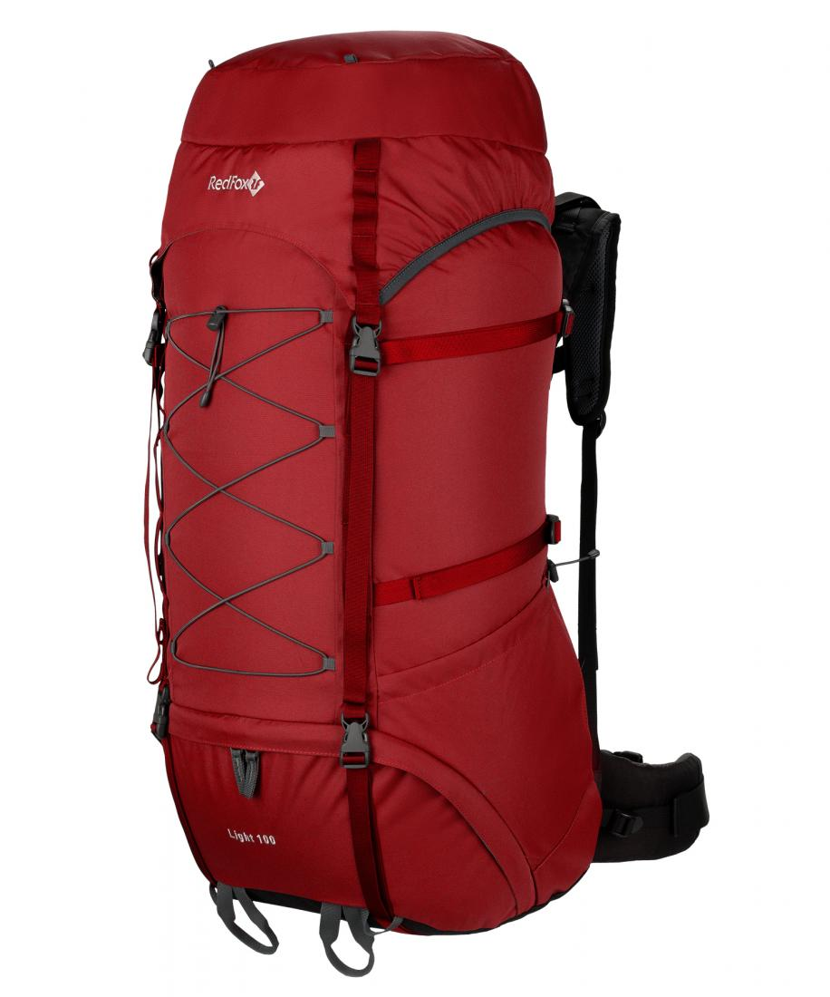 Рюкзак Light 60 V5 Red Fox