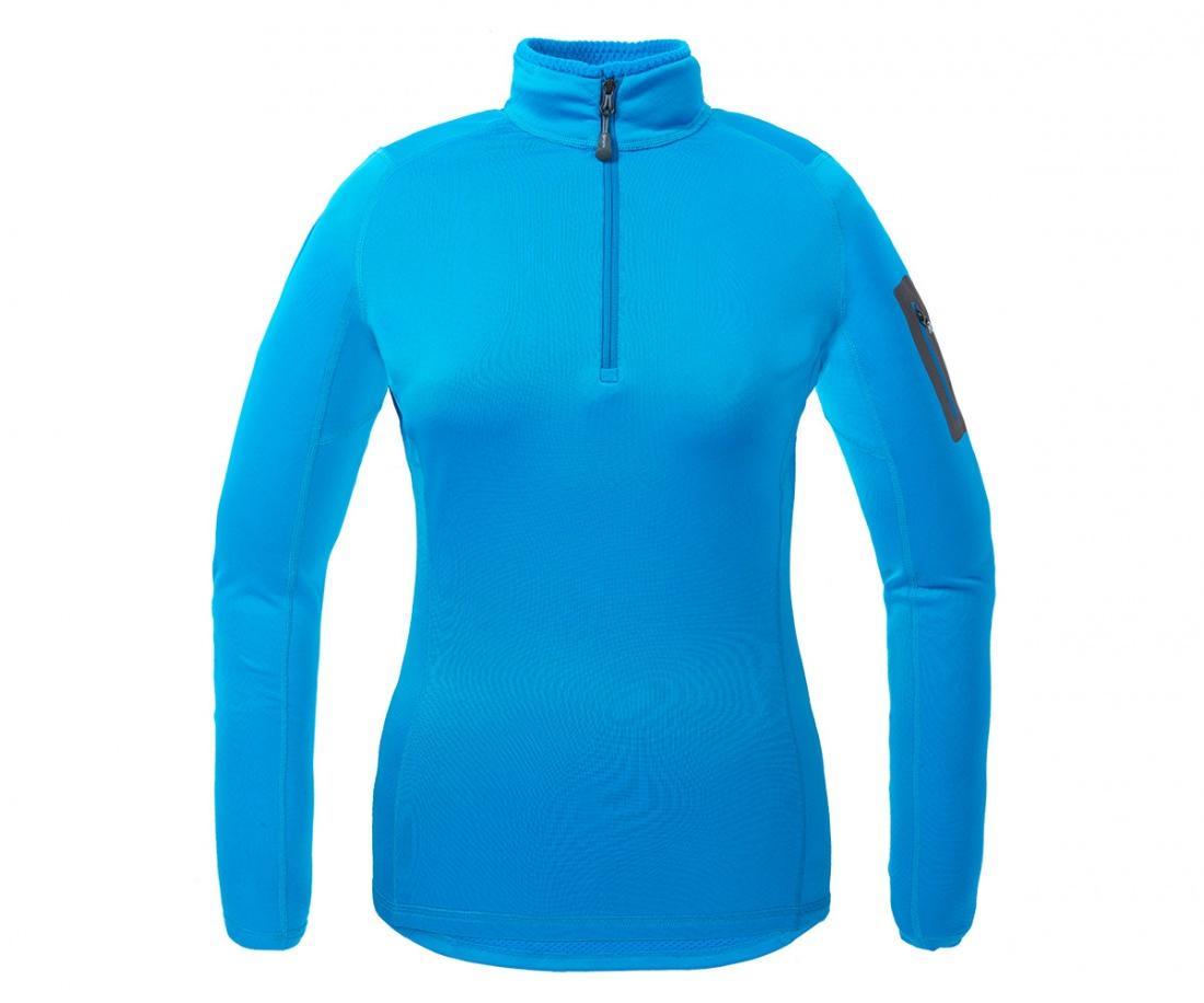 Пуловер женский Z-Dry