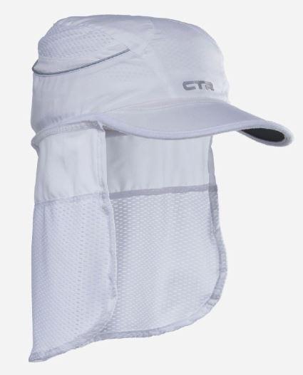 Кепка CHASE MARATHON RUN CAP