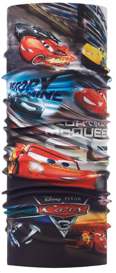 Бандана Racing Multi