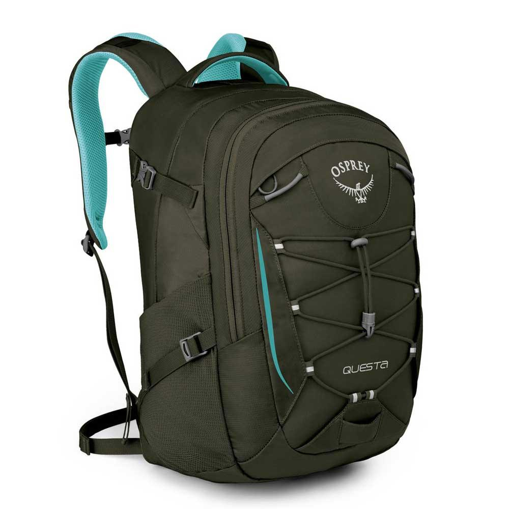 Рюкзак Questa 27 от Osprey