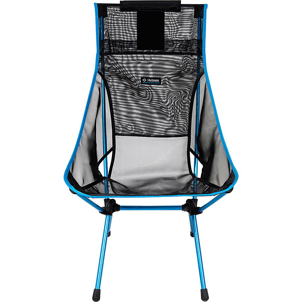 Набор (без каркаса) Summer Kit Beach Chair от Helinox