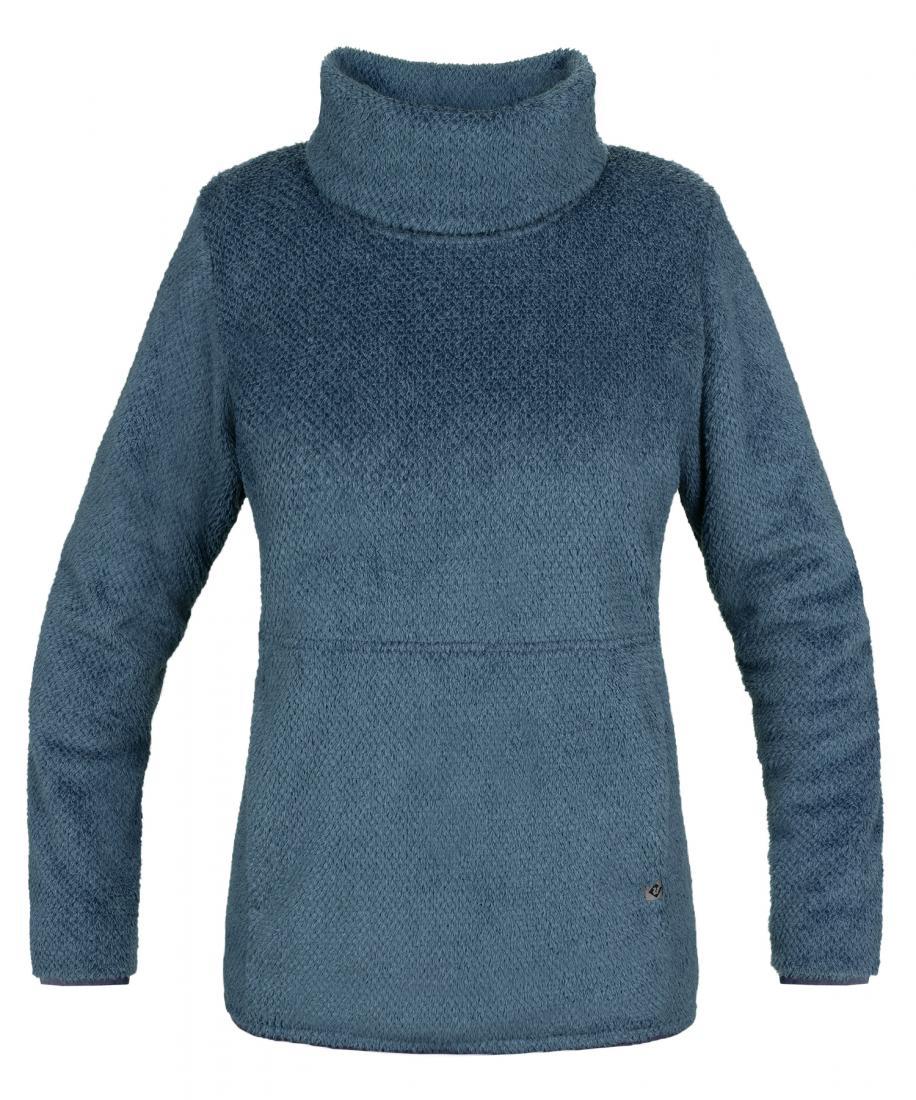 Пуловер Siena Женский
