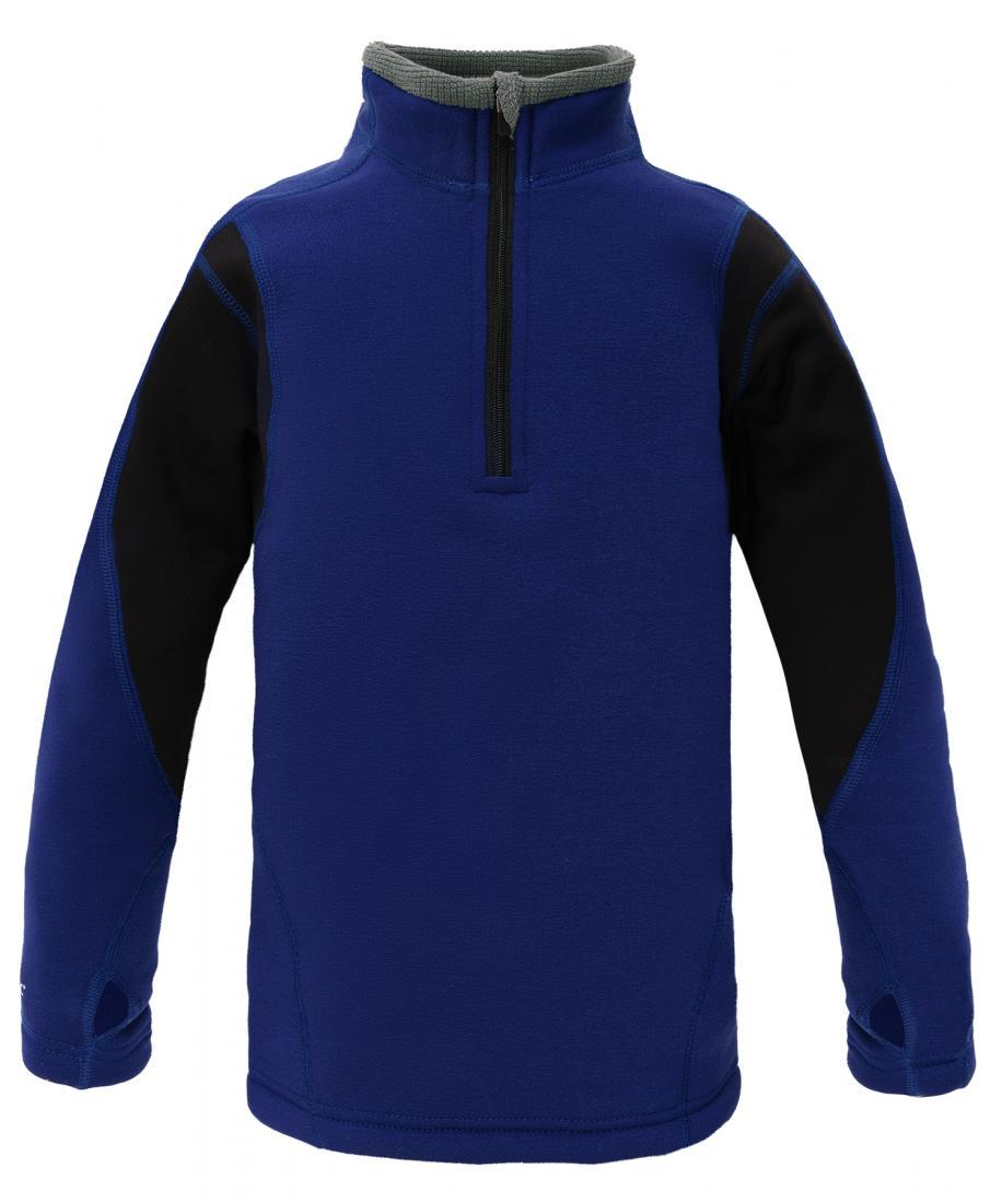 Термобелье куртка Pin III Детская