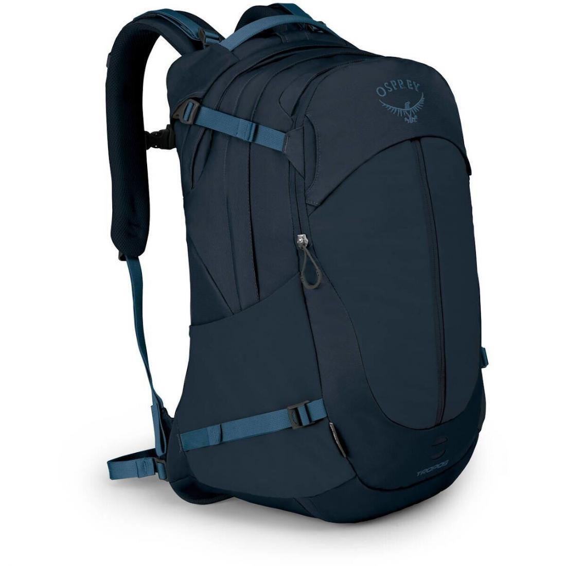 Рюкзак Tropos от Osprey