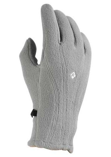 Перчатки Elegia женские