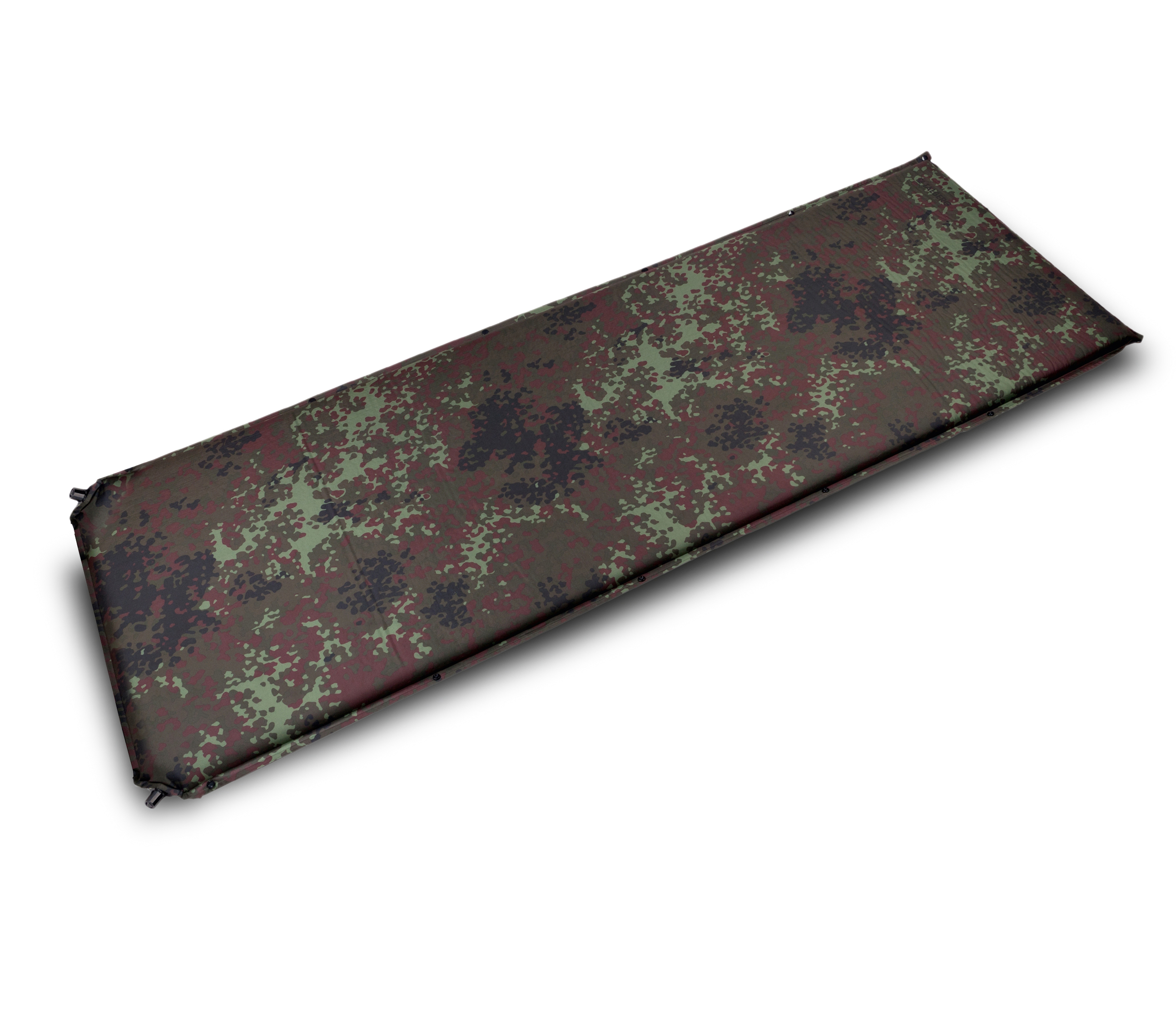 FOREST BIG MAT самонадувающиеся коврики (190x66x7 см, камуфляж)