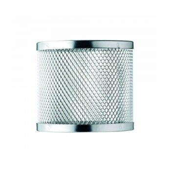 Плафон для газ.лампы KL-103 от Kovea