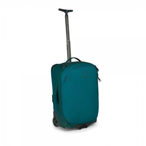 сумка osprey