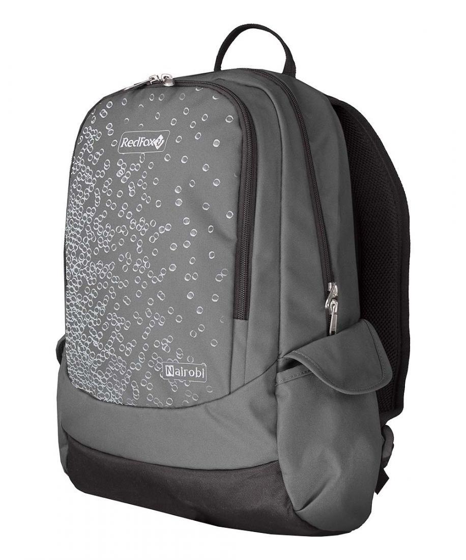 Рюкзак red fox bookbag s2 эрго-рюкзак ergo baby carrier galaxy grey отзывы