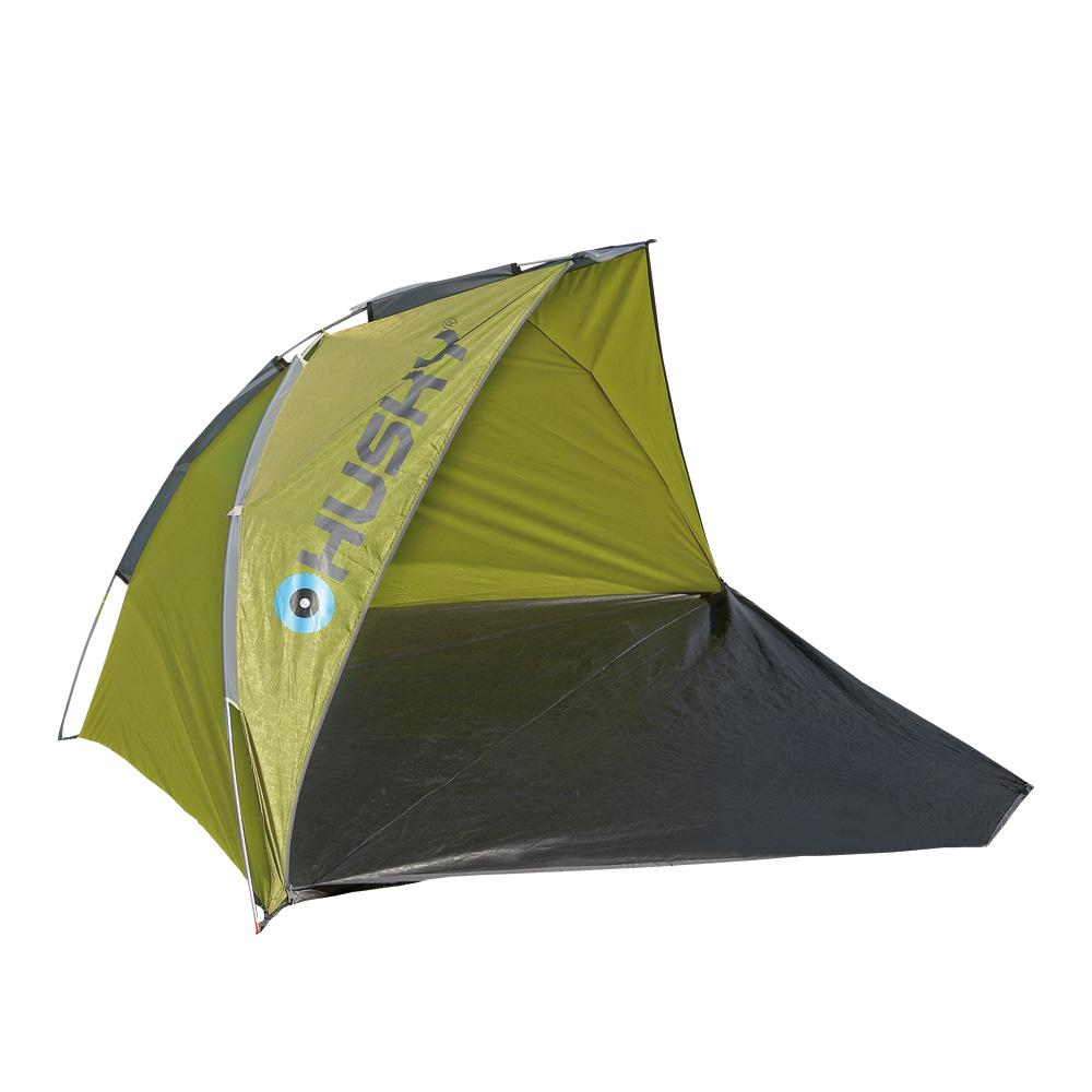 BLUM 2 Classic палатка (зелёный)