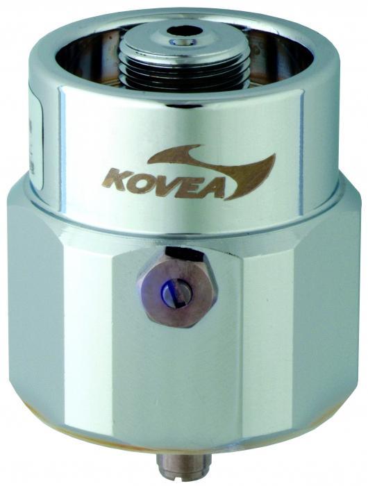 Переходник Kovea  под пропановый баллон VA-AD-0701