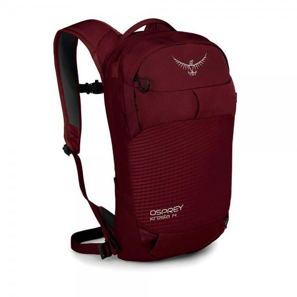 Рюкзак Kresta 14 от Osprey