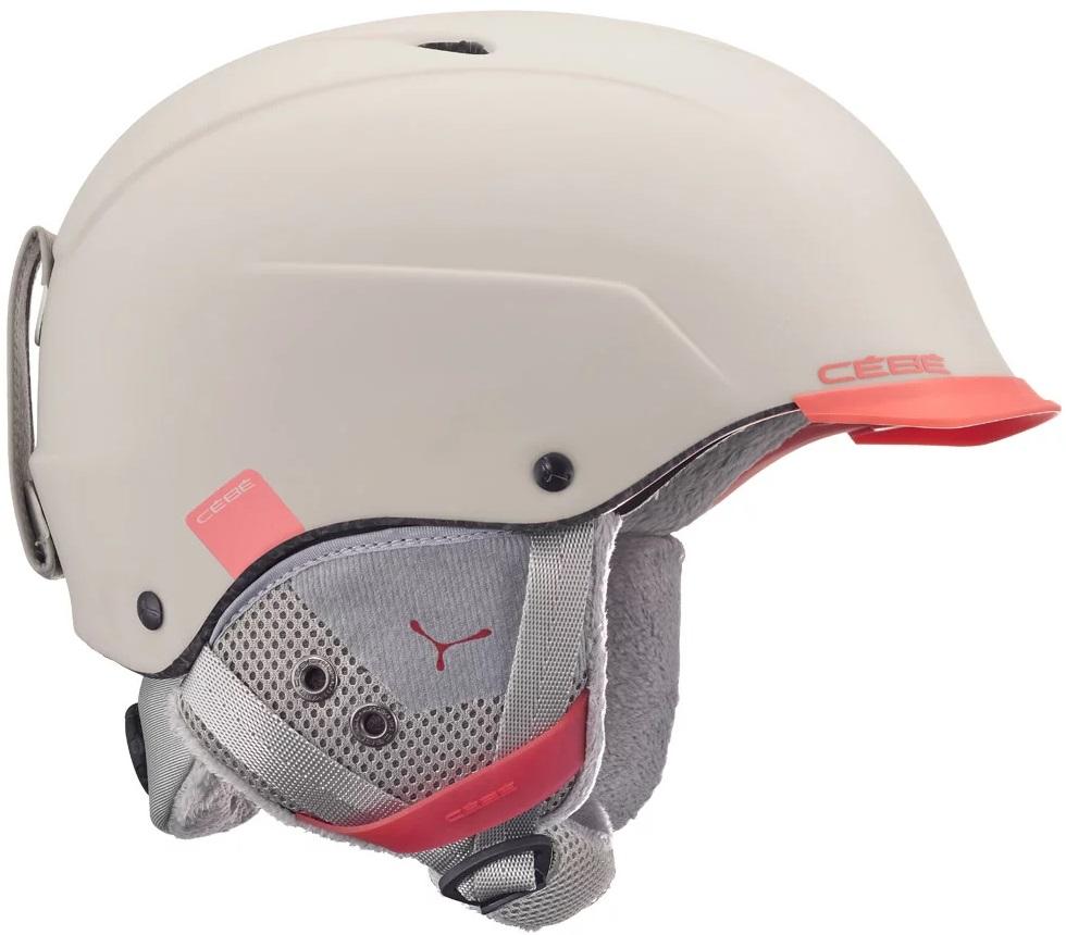 Шлем Contest