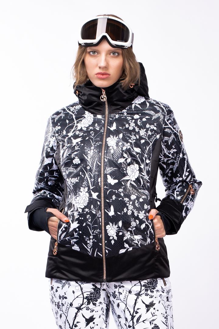 Куртка 42332 фото