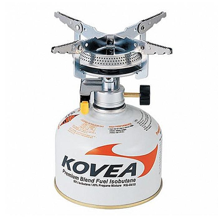 Горелка газовая KB-0408