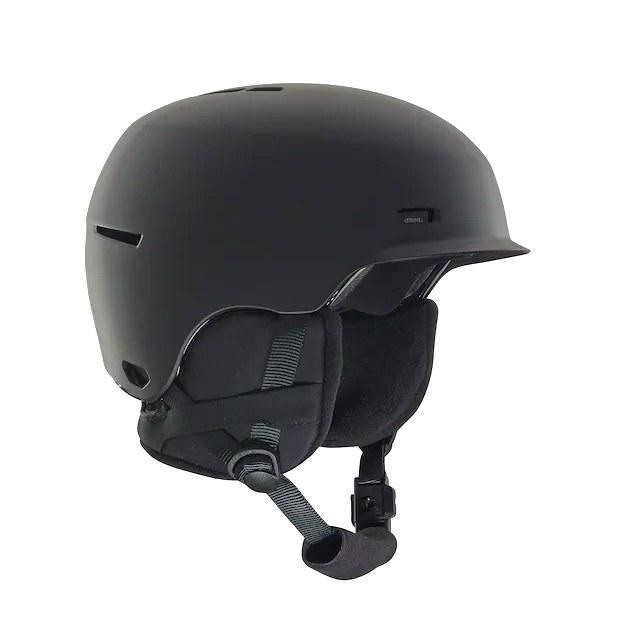 Шлем FLASH