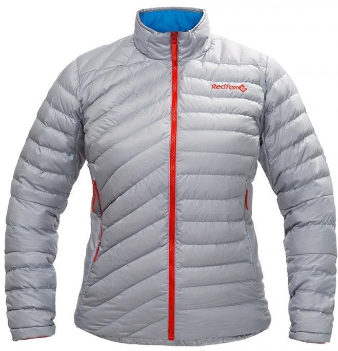 Куртка утепленная Prizm Insulator Женская фото