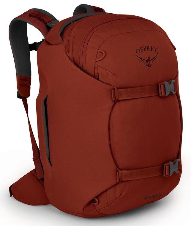 Сумка - рюкзак Porter 30 от Osprey