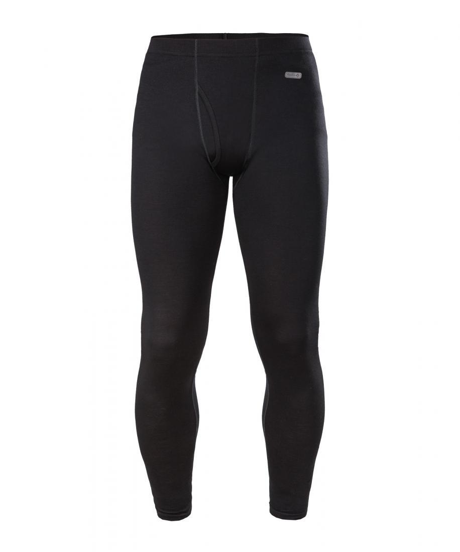 Термобелье брюки Merino Warm Мужские фото
