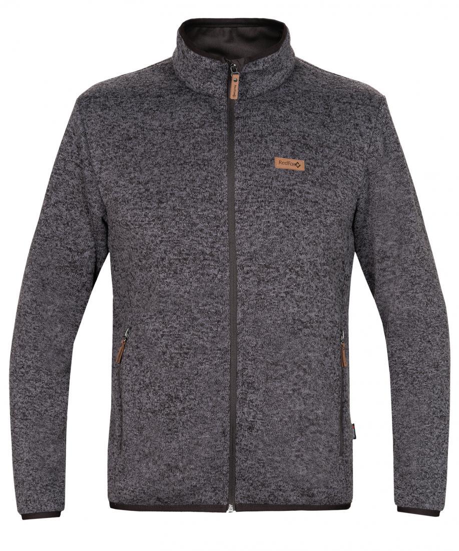Куртка мужская Tweed III фото