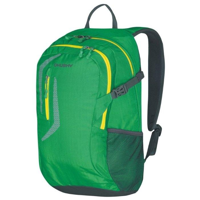 MALIN рюкзак городской (25 л,