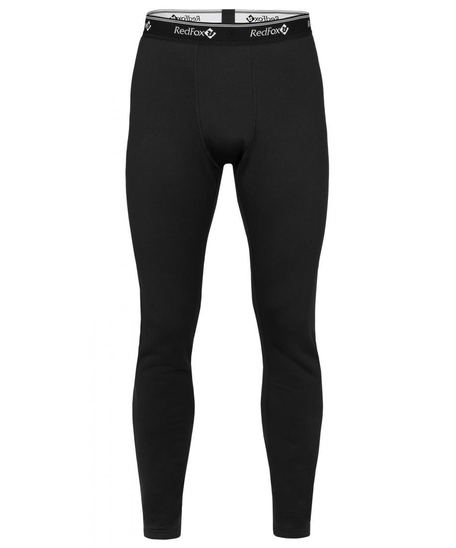 Термобелье брюки Active Warm Мужские фото