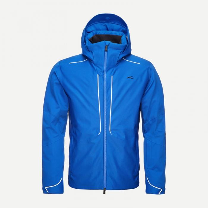 Куртка Boval Jacket муж. фото