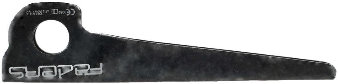 525/115 Крючья