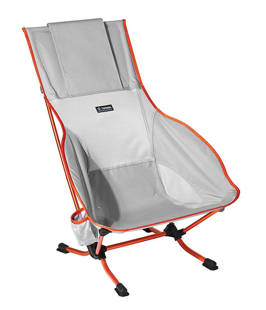 Стул Playa Chair от Helinox