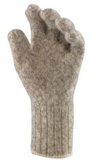 Перчатки 9990 RAGG GLOVE
