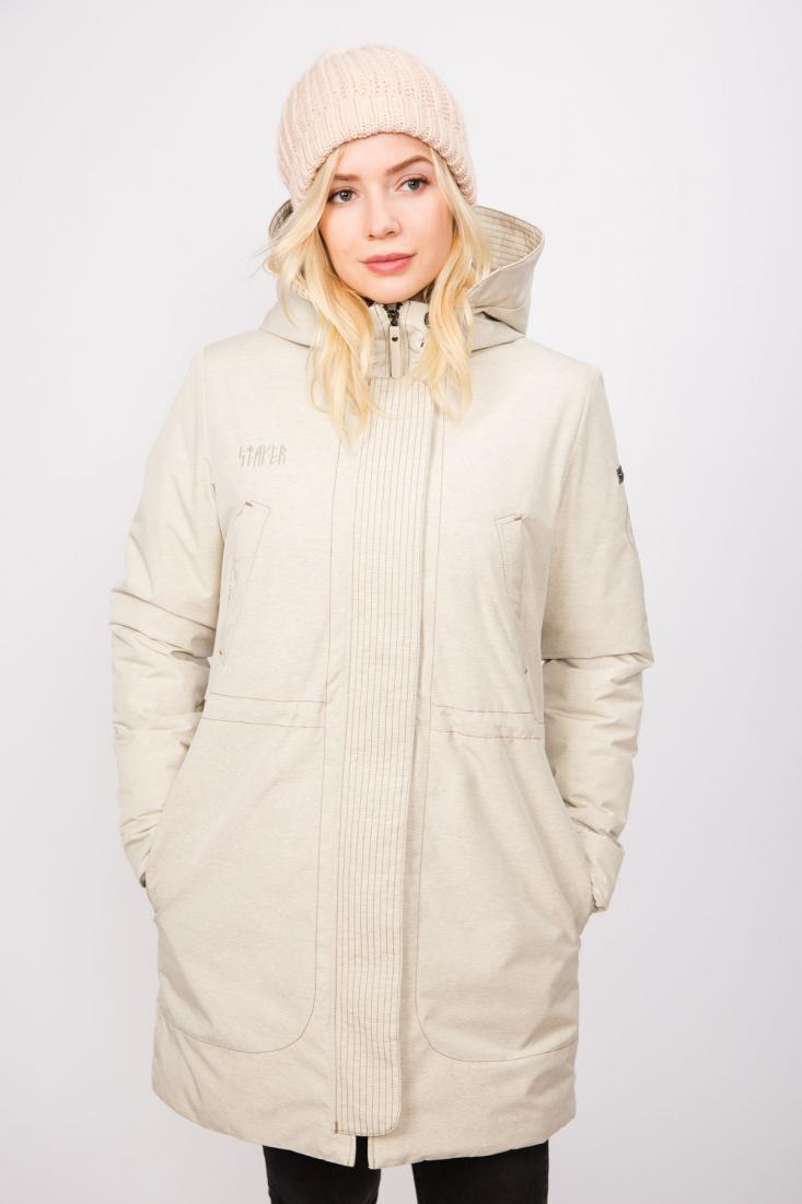 Куртка 47624 жен.
