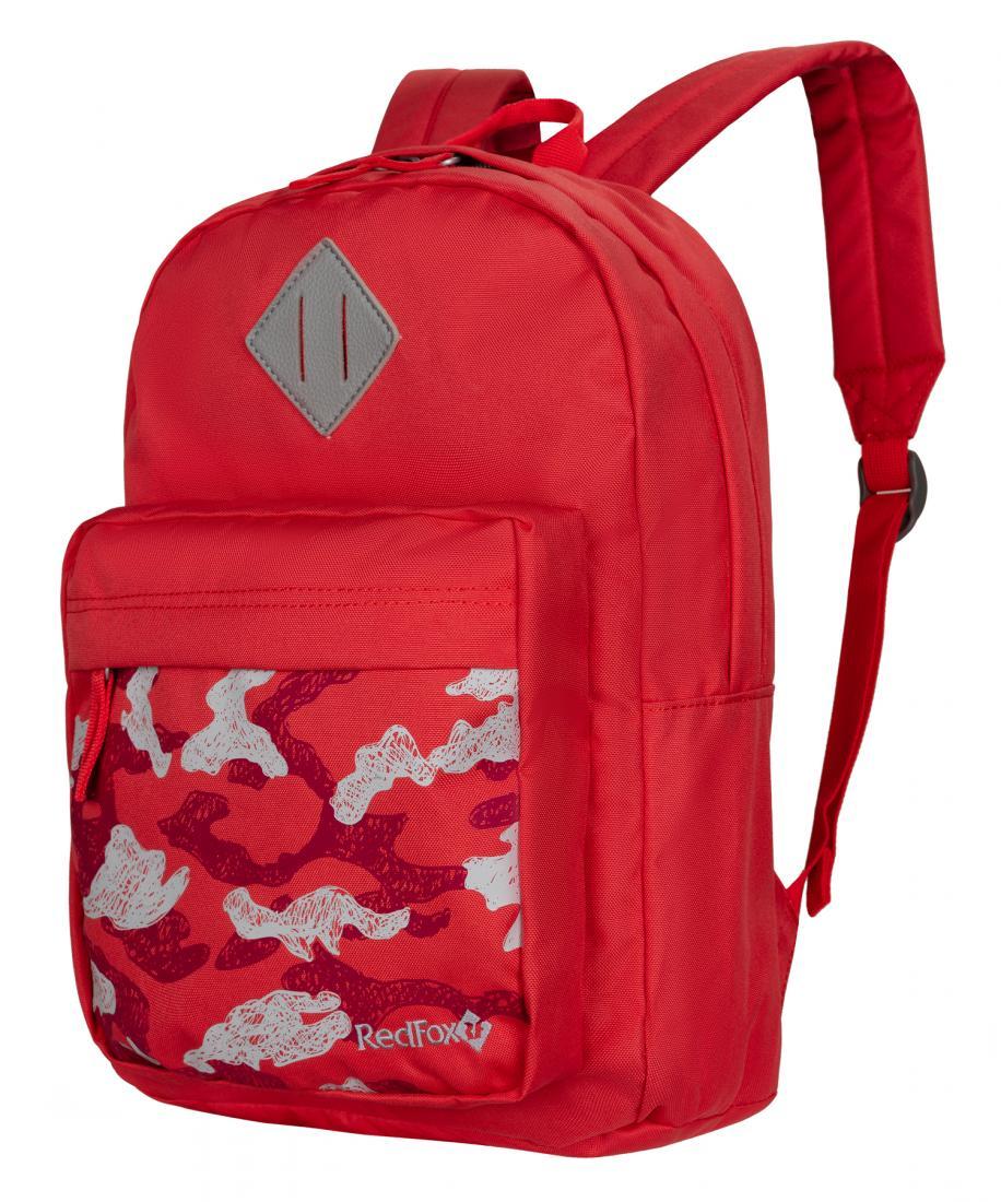 Рюкзак Bookbag S1 от Red Fox