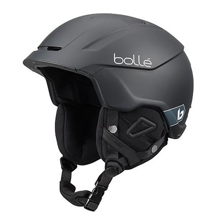 Горнолыжные шлем INSTINCT MATTE