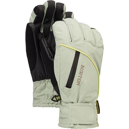 Перчатки горнолыжные WB BAKER 2 IN 1