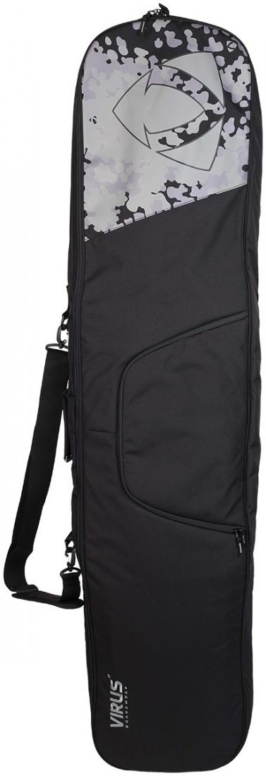 Virus рюкзак flip рюкзак-кенгуру mothercare 4-х позиционный