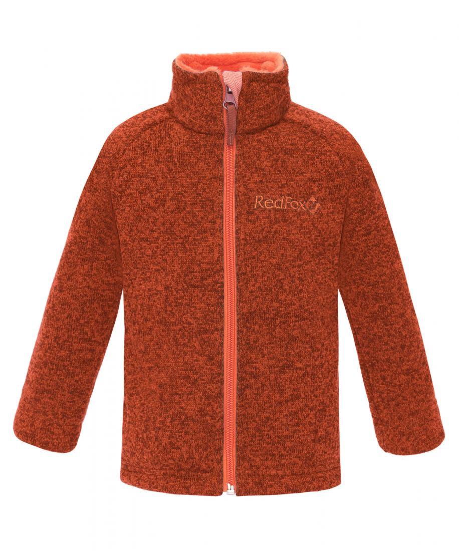 Куртка Tweed Kids