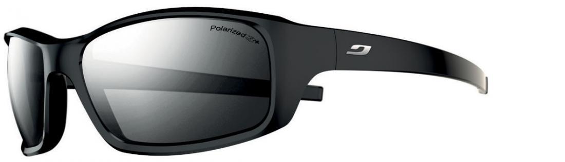 солнцезащитные очки julbo