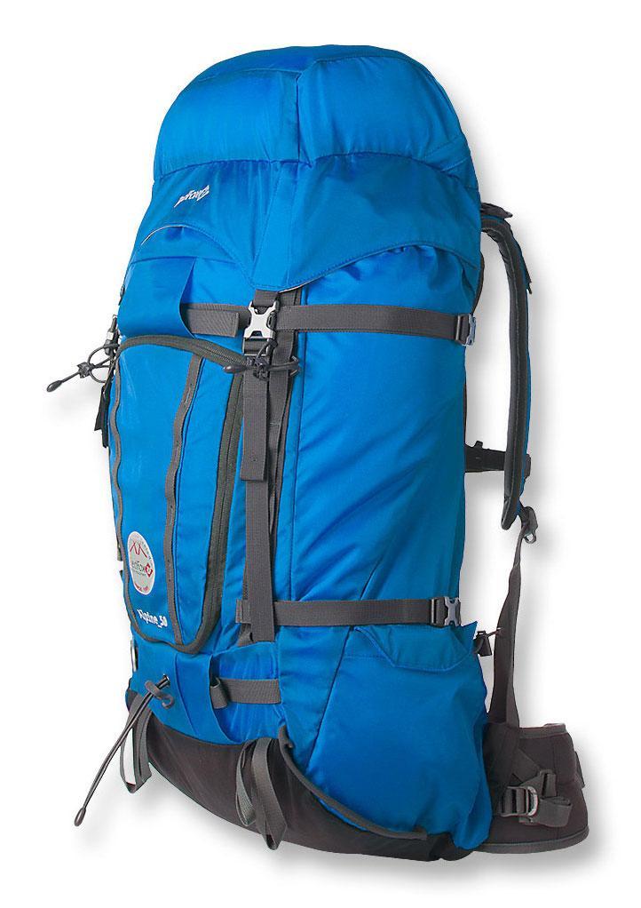 Рюкзак Alpine 50 от Red Fox