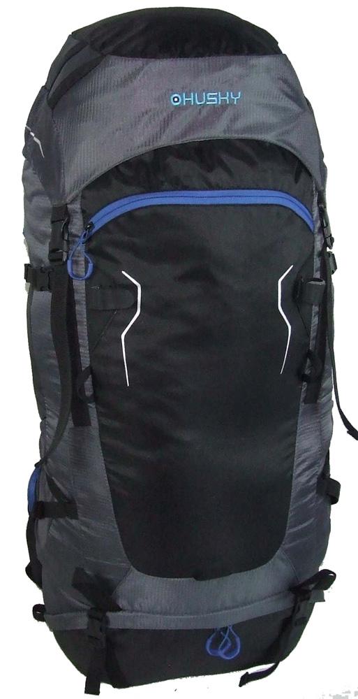 RANIS рюкзак туристический (70 л,